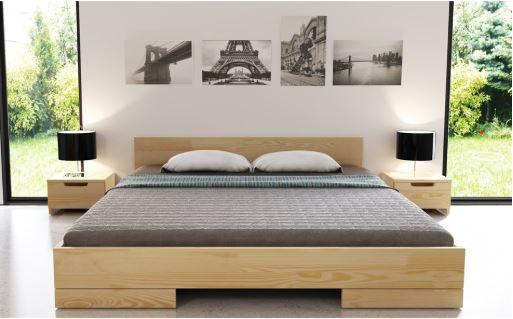 Camera Da Letto Stile Orientale : Come arredare la casa in stile orientale soggiorno camera bagno