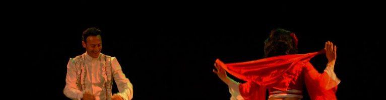 Locali e corsi di Salsa Cubana a Roma: locali estivi, invernali, eventi, spettacoli e divertimento