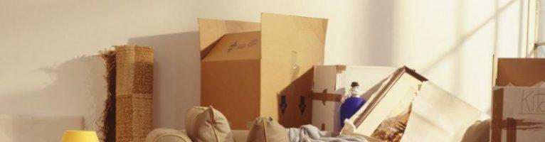 Deposito mobili a Milano: come trovarlo