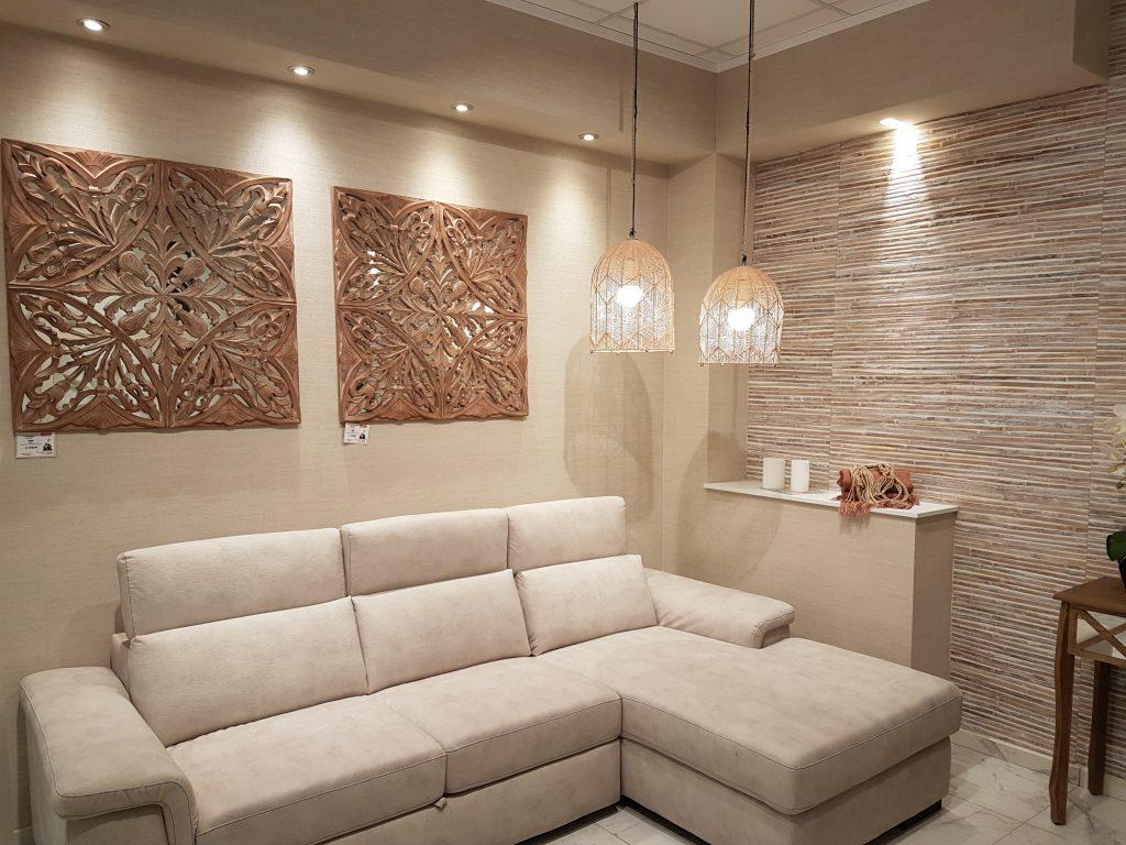 Arredamento di interni una casa perfetta con un piccolo for Arredamento interni