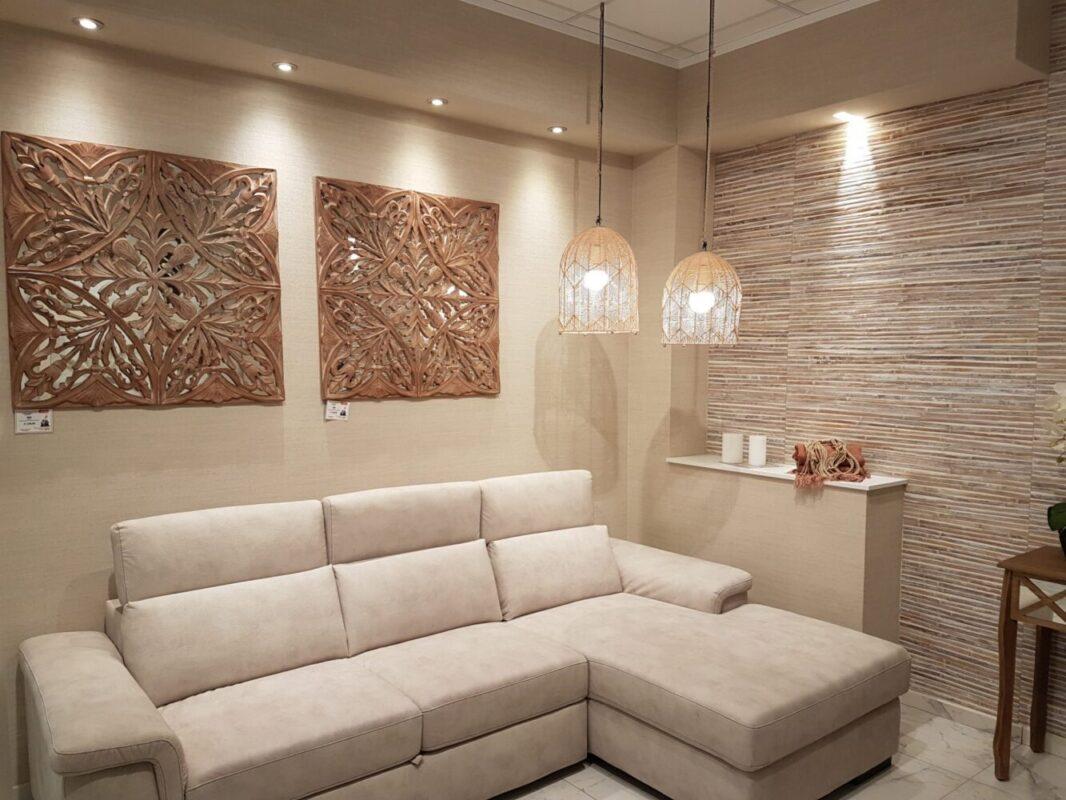 Arredamento Di Interni Foto.Arredamento Di Interni Una Casa Perfetta Con Un Piccolo Budget