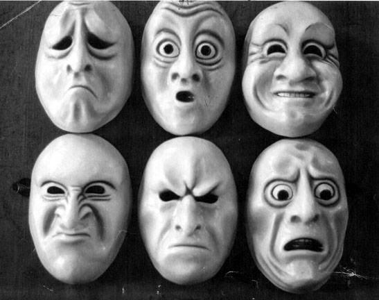Alessitimia: quando mancano le emozioni