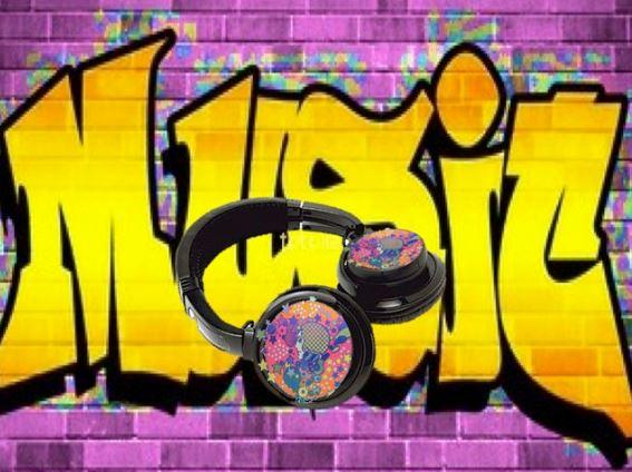 Hip Hop: un ballo una tendenza
