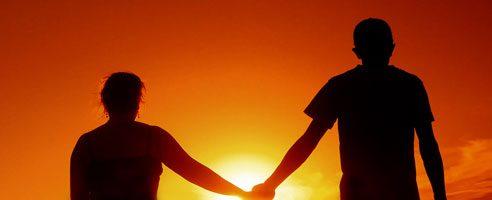 Felicità: il segreto per essere felici