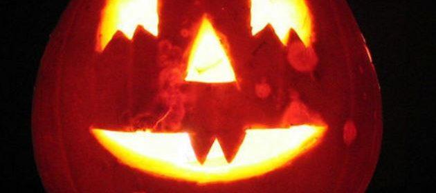 Halloween: come realizzare una lanterna