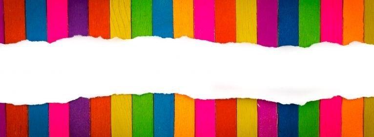 Cromoterapia e chakra: uso terapeutico del colore