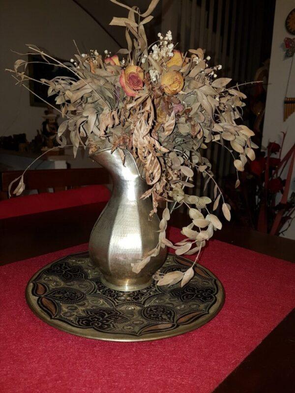Fiori Di Ortensia Secchi fiori secchi archivi - notizie in vetrina