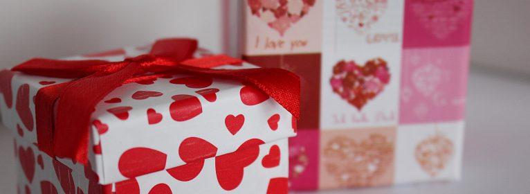 Idee regalo per lei e per lui