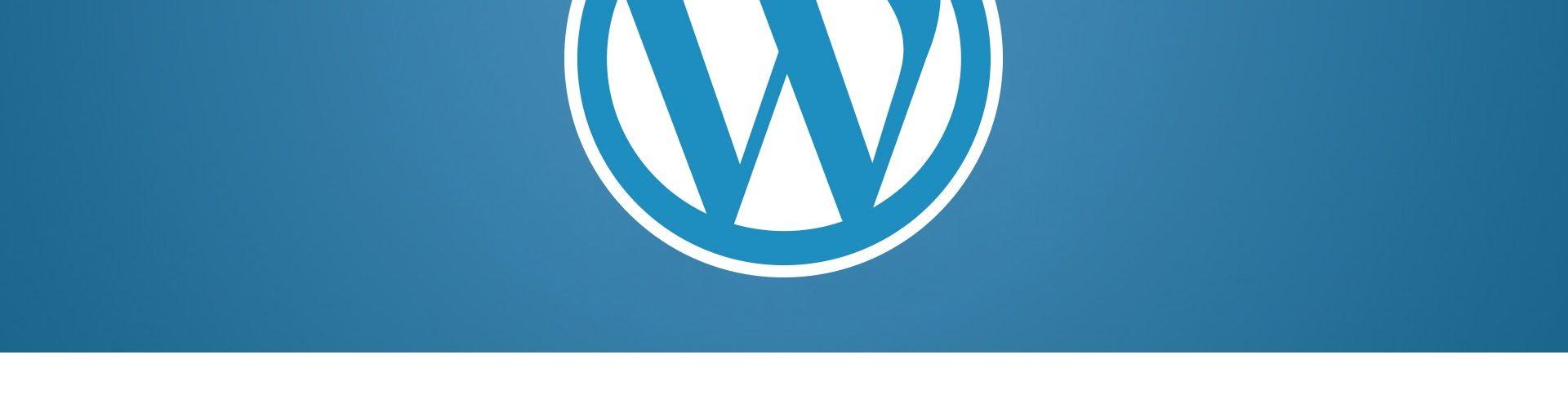 """WordPress """".com"""" e """".org"""": quale scegliere"""