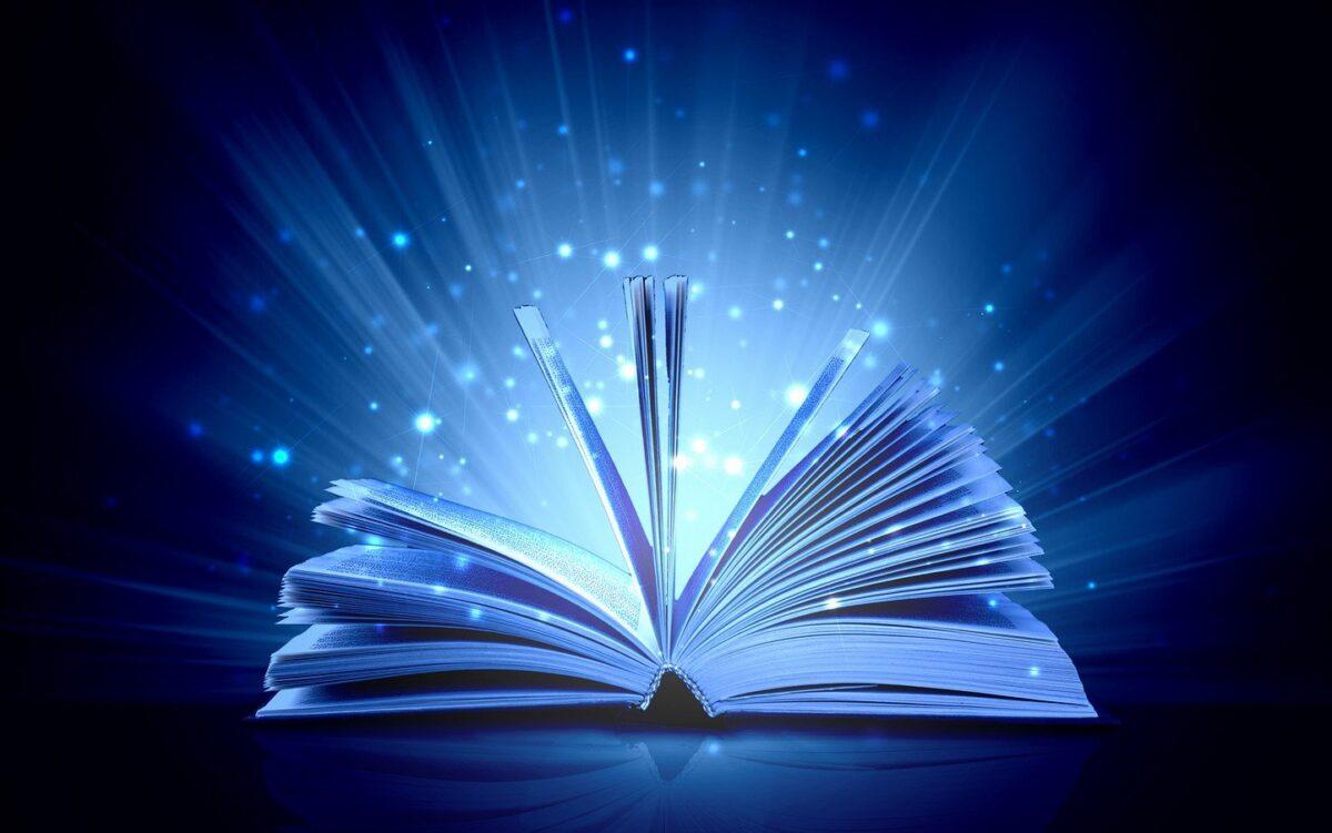 Sogni e categorie: significato e classificazione - Notizie