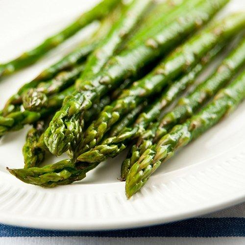 Asparagi: 3 ricette