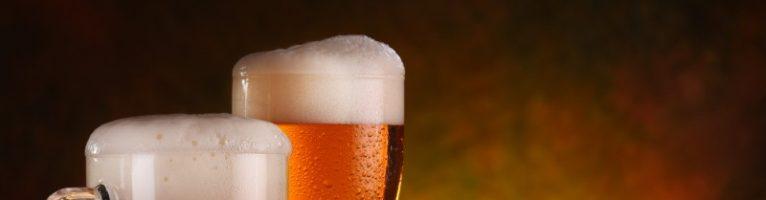 Birra: le più vendute al mondo