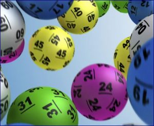 #numeri da #giocare #sognienumeri #lotto