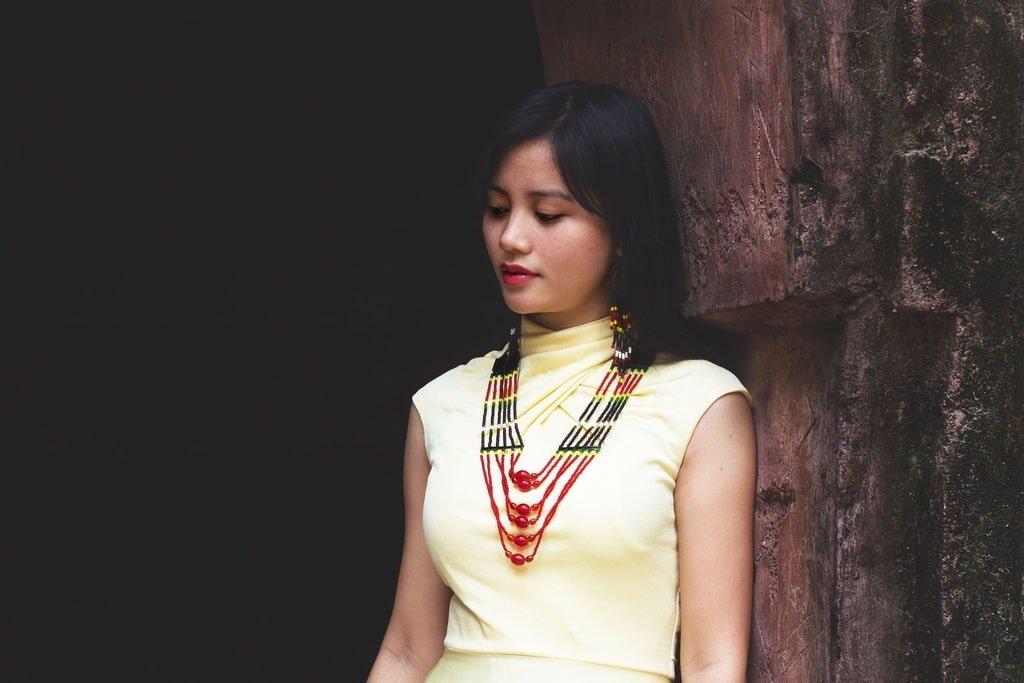 Gli accessori tribali: moda e tendenze