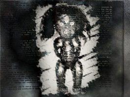 """Bambole Vudù: origini e cenni storici del Vudù """"Voodoo"""""""