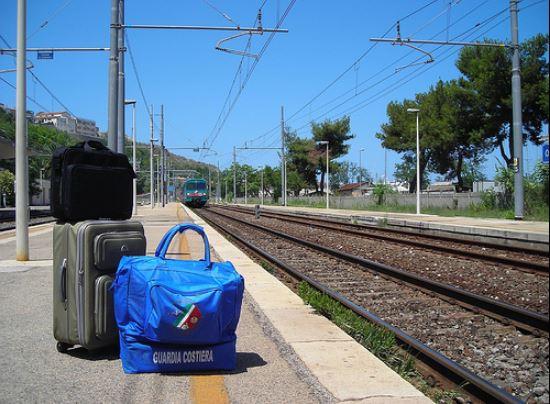 Sognare dei bagagli: interpretazione significato e numerologia