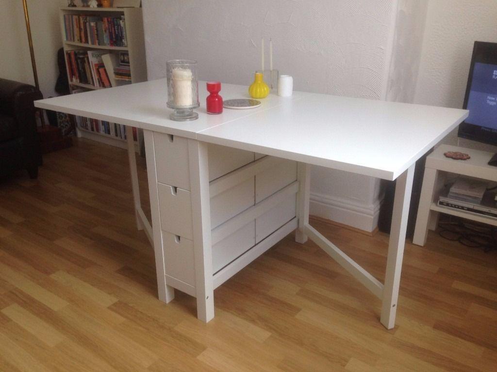 Tavolo Ikea