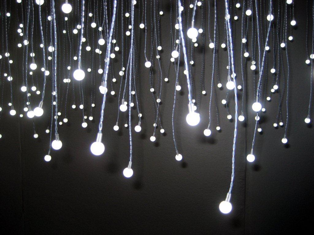 Luci led e proiettori luce per feste e locali notizie in vetrina