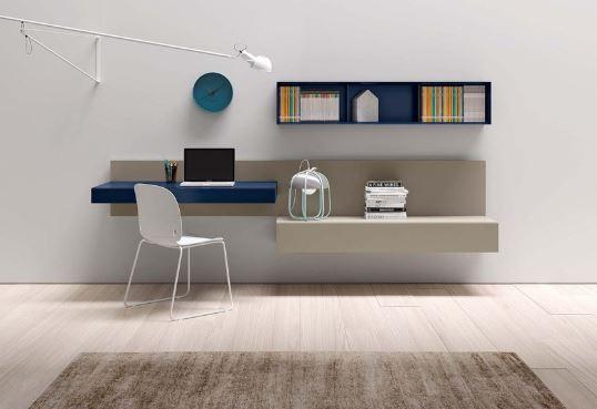 Arredare pop tra geometrie e colori Pianca e Ikea