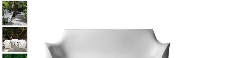 Arredo tra moderno e classico proposte 2018: Ikea-Driade-Corbustier-Cassina