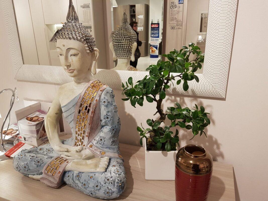 Arredamento rinnovare gli ambienti spendendo poco - Rinnovare casa spendendo poco ...