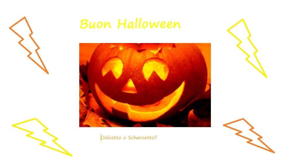 """Halloween e le sue tradizioni """"scritte scorrevoli per blog"""""""
