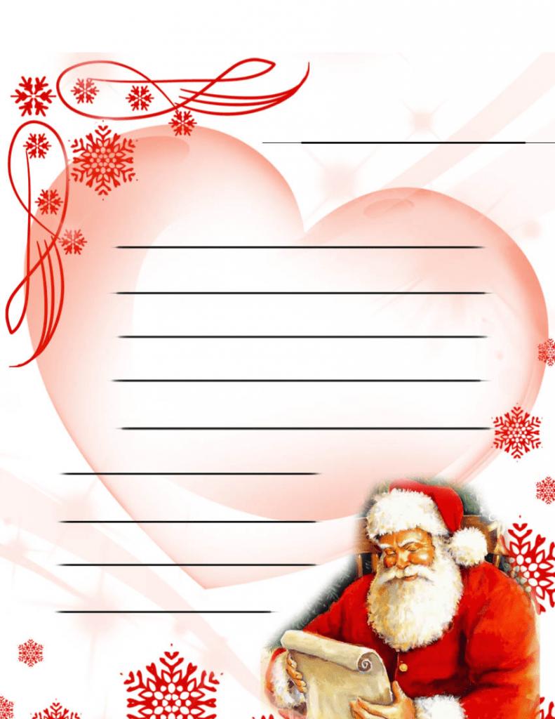 Biglietti di Natale e disegni da colorare