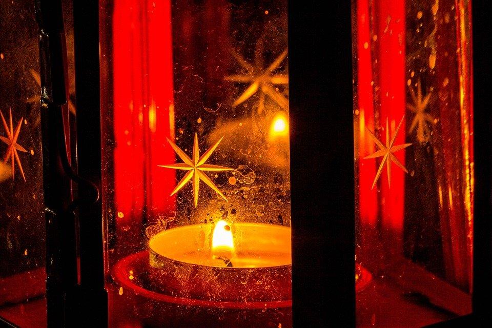Natale Ikea: illumina, decora e regala, mille proposte natalizie