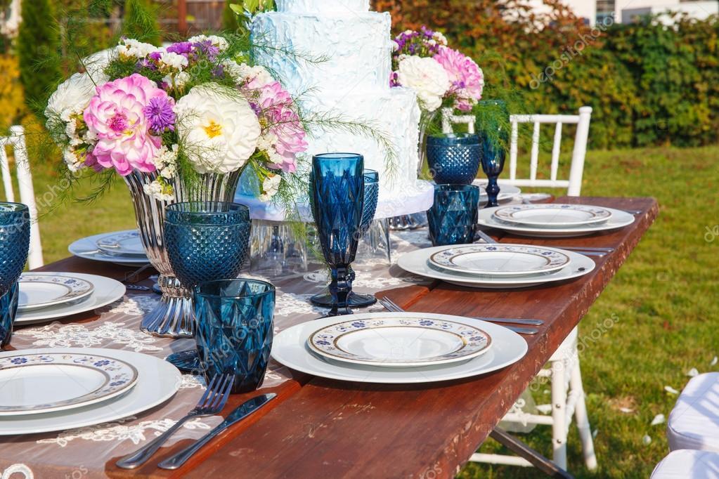Pranzo come organizzare: cenone-matrimonio-location-menù-decorazioni