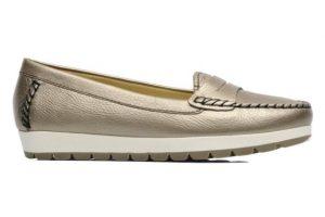 Geox collezione scarpe e borse primavera estate: tanto colore