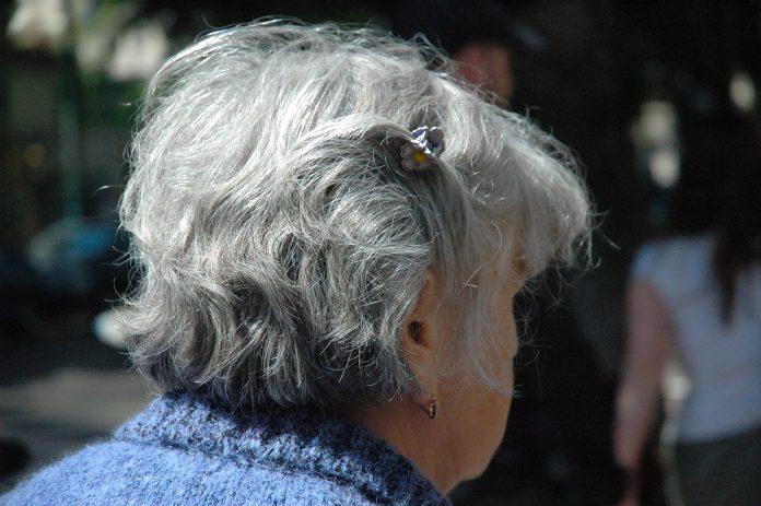 Demenza senile e Alzheimer in forte aumento: è allarme