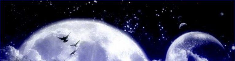 ANALIZZARE I SOGNI elenco: simbolismo – numerologia – significati