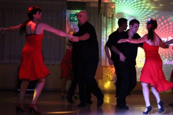 Saggi di danza: come pagare la SIAE