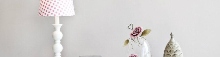Cosa sono i mobili decapè: come sceglierli o realizzarli