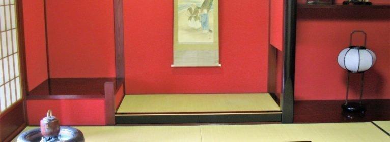 Come arredare la casa in stile orientale: soggiorno-camera-bagno-giardino zen