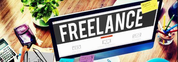 Diventare web copywriter – blogger o freelance: regole di base