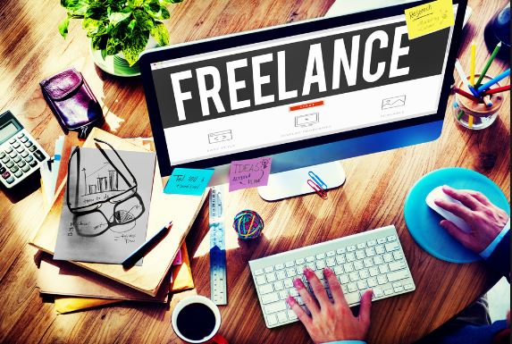 Diventare web copywriter - blogger o freelance: regole di base