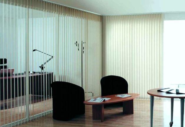 Vendita mobili per ufficio