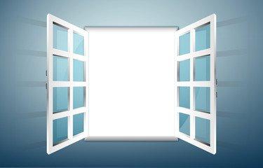 Sognare una finestra: significato, simbologia e numerologia