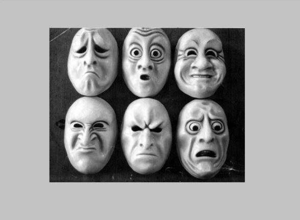 I disturbi dell'umore e la depressione: come identificarli