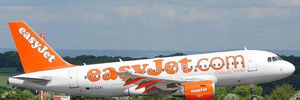 Voli per Parigi: scegliere l'aeroporto e la compagnia aerea