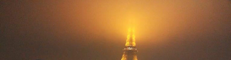 Parigi torre Eiffel: un viaggio da sogno