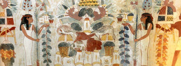 Matrimonio In Egitto : Abbigliamento nell antico egitto come si vestivano gli