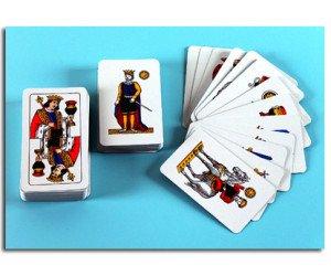 sognare-carte-da-gioco.-6