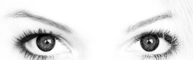 Sognare gli occhi significato numeri interpretazione simboli