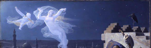 La Bibbia i sogni premonitori di Giuseppe e le interpretazioni