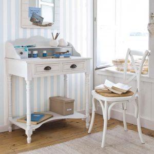 scrittoi scrivanie e secretaire maisons du monde notizie in vetrina. Black Bedroom Furniture Sets. Home Design Ideas
