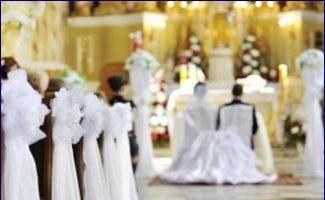 Sognare un matrimonio o sposarsi: significato, simboli numeri da giocare