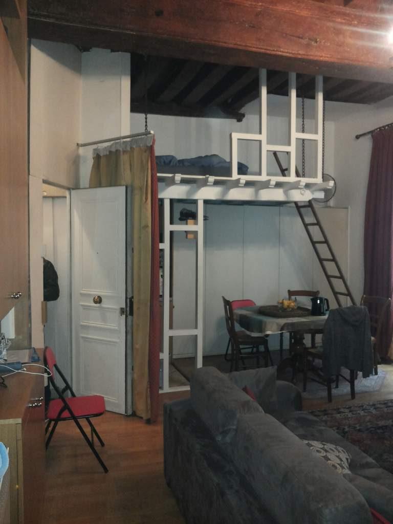 Soluzioni Camere Da Letto Piccole come arredare una camera da letto piccola - notizie in vetrina