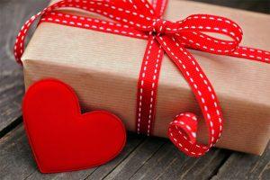 1455039159_regali-San-Valentino